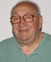 Werner Krzenzck