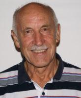 Werner Böther