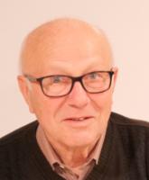 Dietrich Krüger