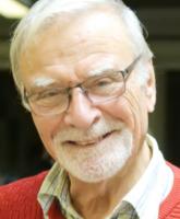 Egon Ojowski