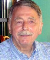 Hubert Bodenstedt