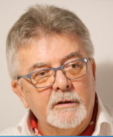 Joachim Hausen