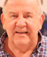 Klaus-Dieter Nispel
