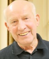 Martin Böther