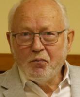 Werner Kruse