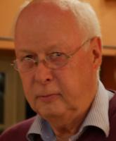 Hans-Wilhelm Mennrich